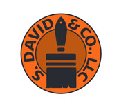 S. David & Co. Inc. Main Page